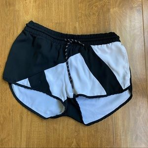 Unique Adidas Running Shorts with POCKETS